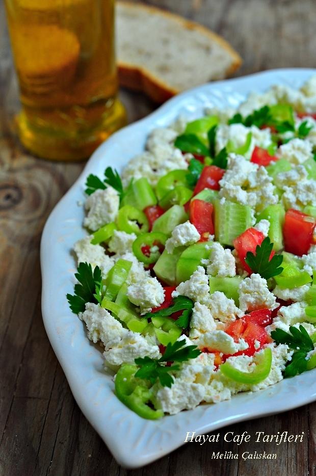 lorlu salata