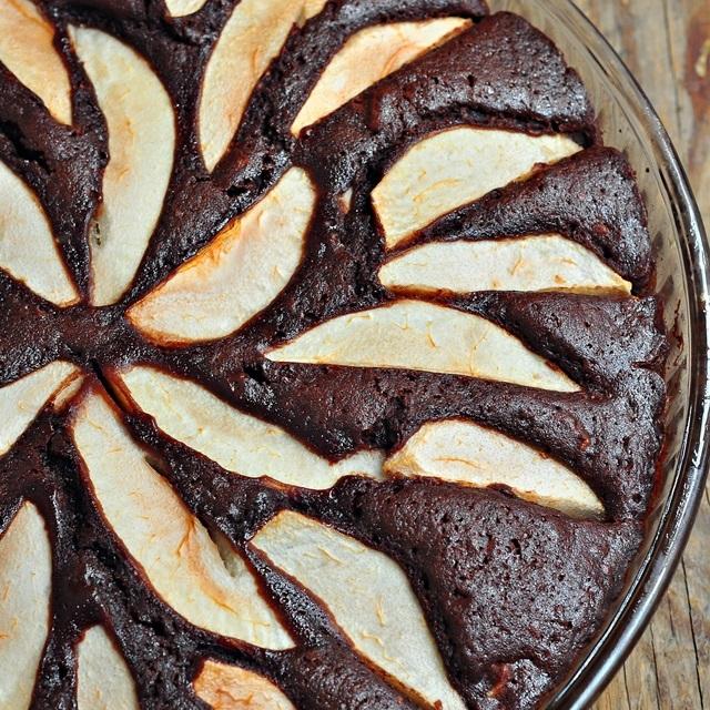 armutlu kek yapılışı
