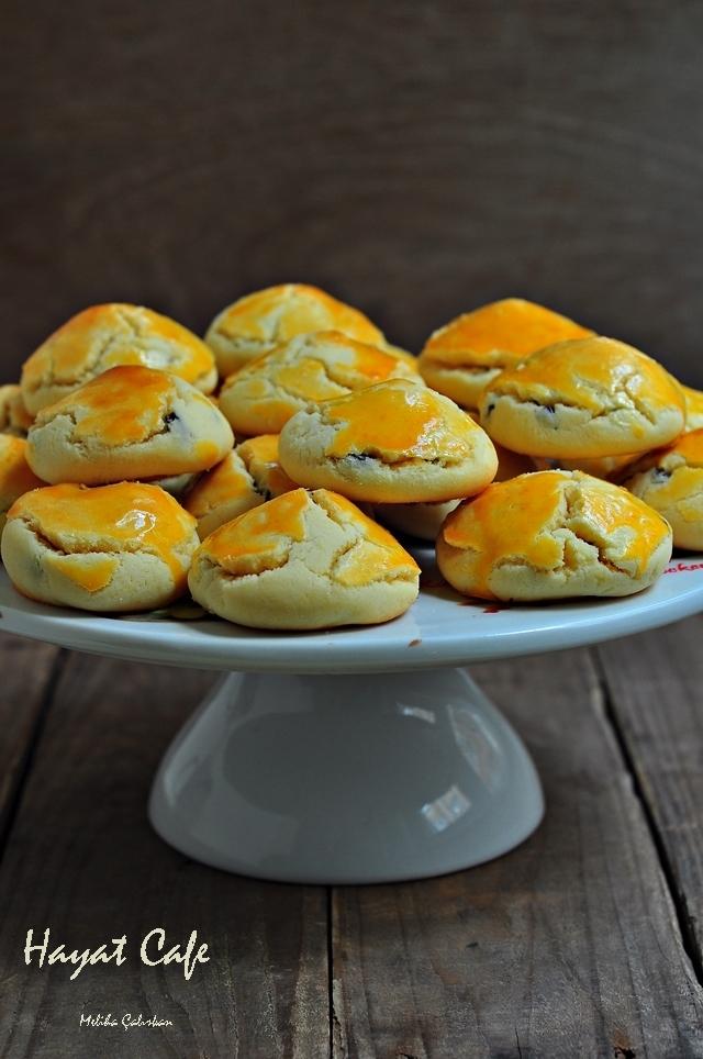 resimli-kurabiye-tarifleri