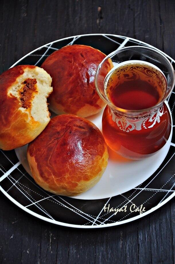 acukali-pogaca