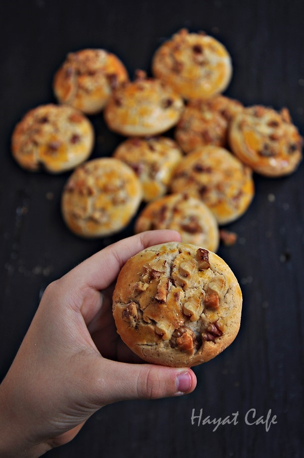 cevizliev-kurabiyes-tarifi