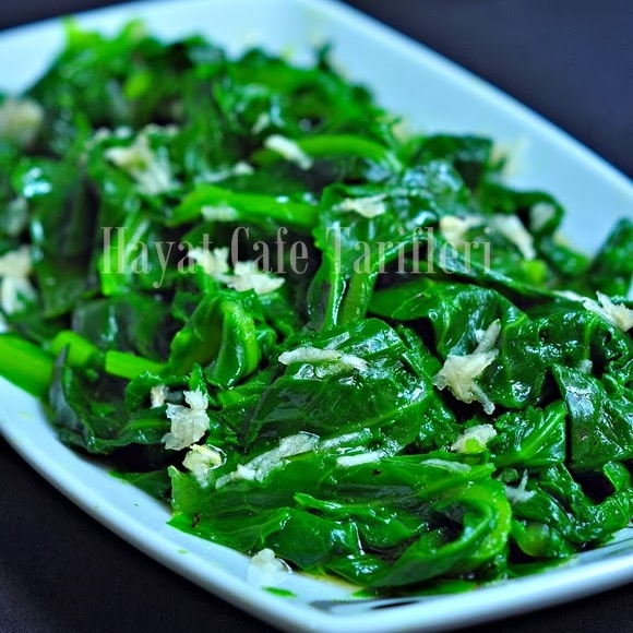 radika salatası