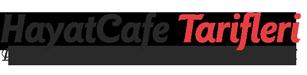 Hayat Cafe Kolay Yemek Tarifleri