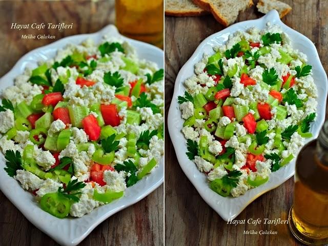 lor salatasi