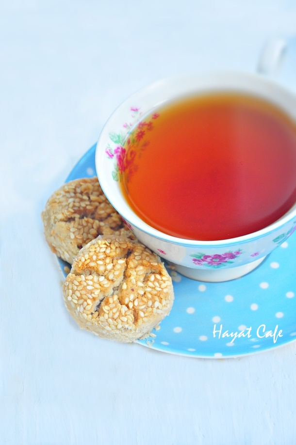 susamli-tahinli-kurabiye-2