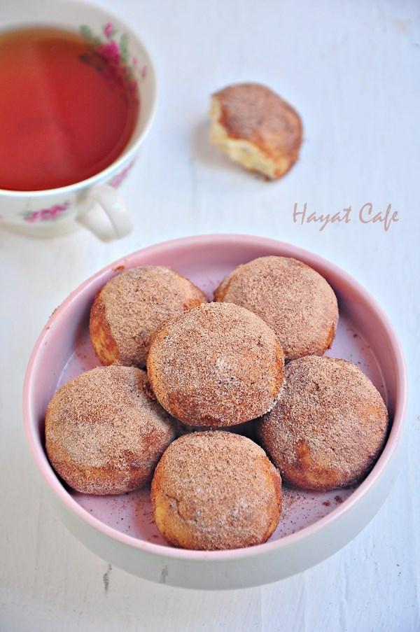 tarcinli-findikli-kurabiye