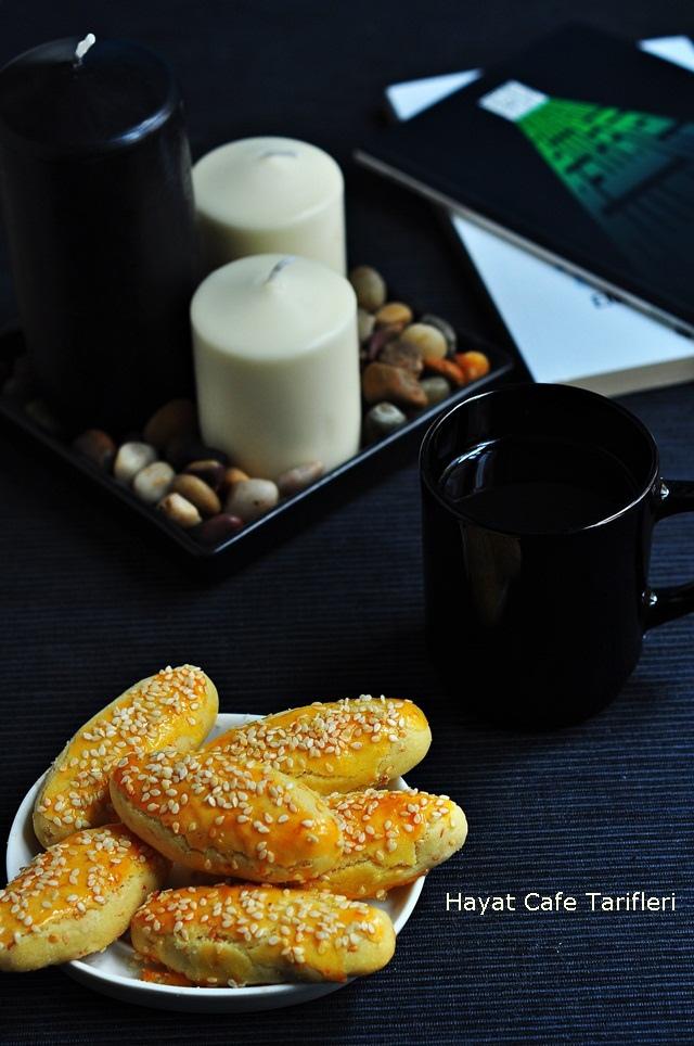 ağızda dağılan kurabiye hamuru