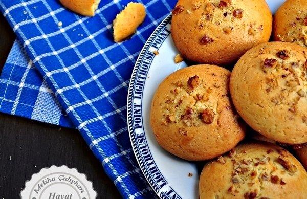 sıvıyağlı resimli kurabiye