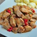 hindi etiyle yapılan yemekler