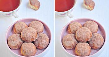 findikli-tarcinli-kurabiye-horz