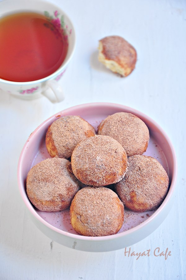 findikli-tarcinli-kurabiye