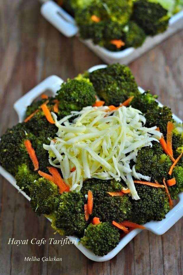 kasarli-brokoli
