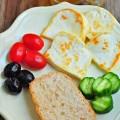kahvaltılık peynir