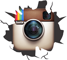 instagram adresim