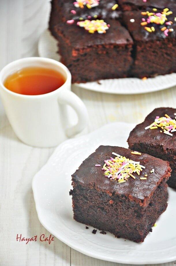 kakaolu-muzlu-kek