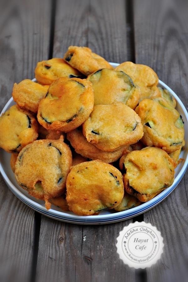 patlıcan (2)
