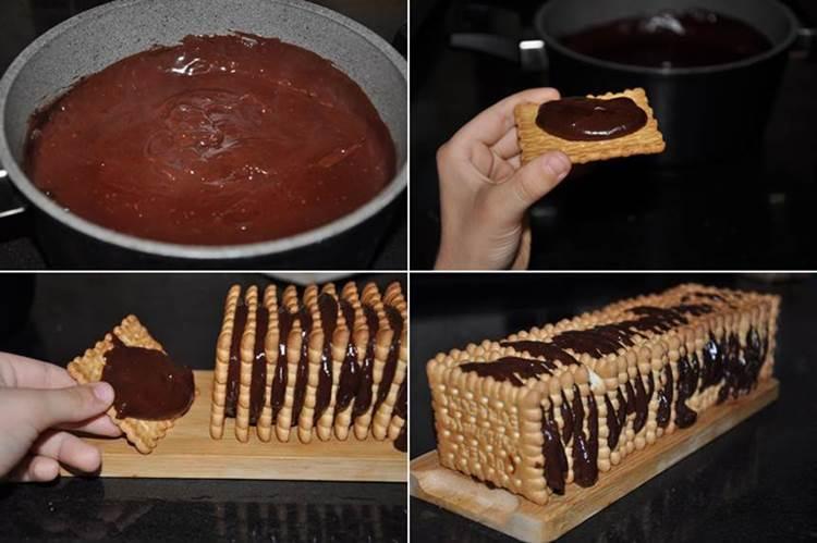 pudungli-biskuvi-pastasi
