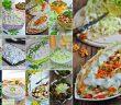 salata-vemenuonerileri
