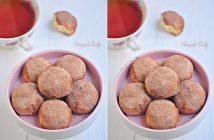 tarcinli-findikli-kurabiye-horz
