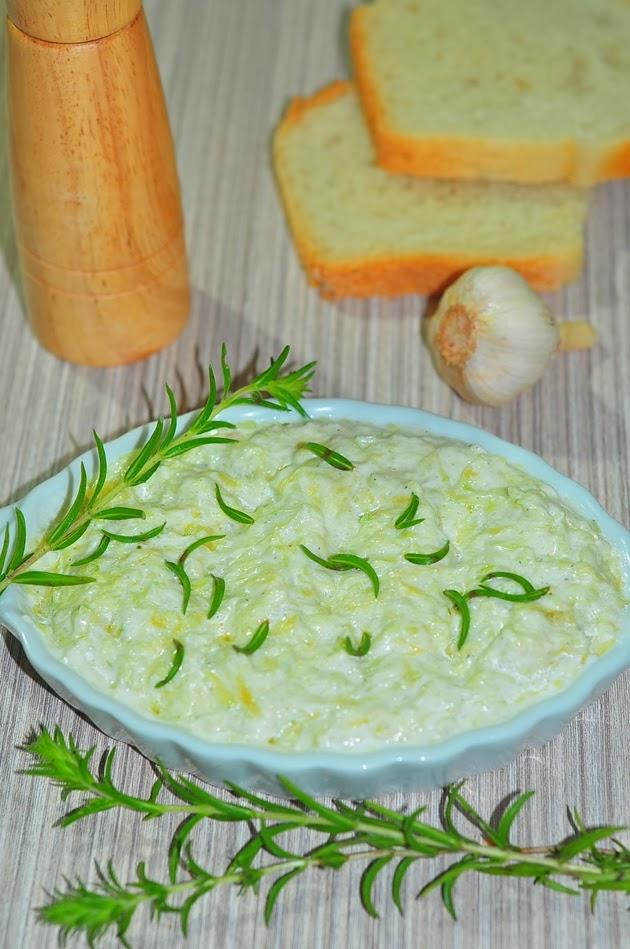 yogurlu-kabak